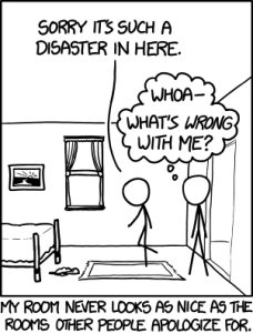 From Randall at www.xkcd.com