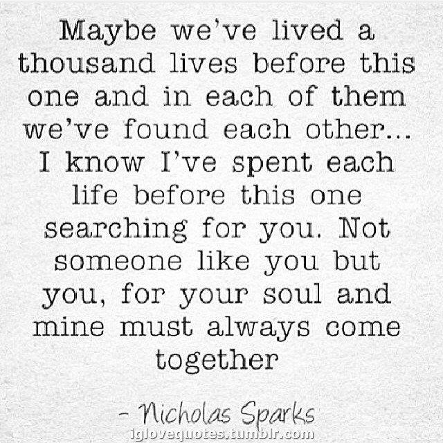 Love Not Meant To Be Quotes: Thoughts: Love Poem For You & Yours…