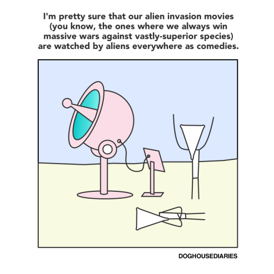 thedoghousediaries-comics-aliens-movies-1269256