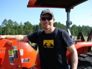 young-farmer-former-soldier-with-tractor-GroundOperations-326x244