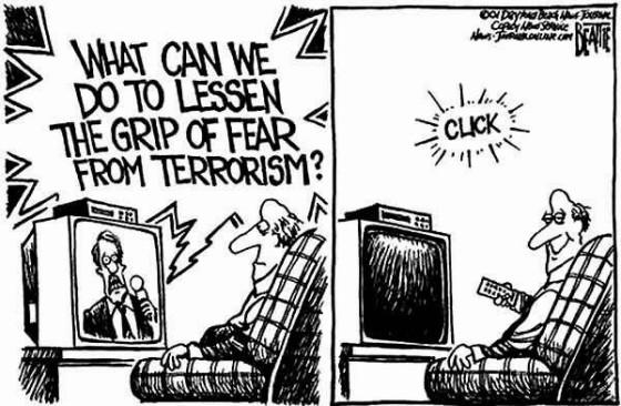 cartoon-terrorism-grip